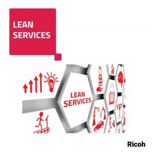 Lean Services